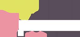 ProZema Probiotic Footer Logo