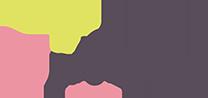 ProZema Probiotic Logo