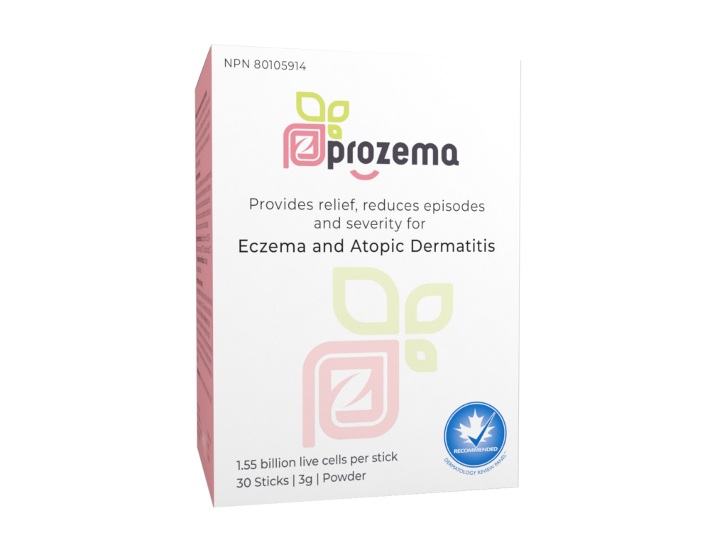 Box of ProZema