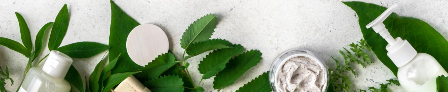 Eczema natural treatments